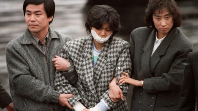 the-terrorist-attack-that-failed-to-derail-the-1988-seoul-olympicss-featured-photo Умардаас ирсэн тагнуулч бүсгүй