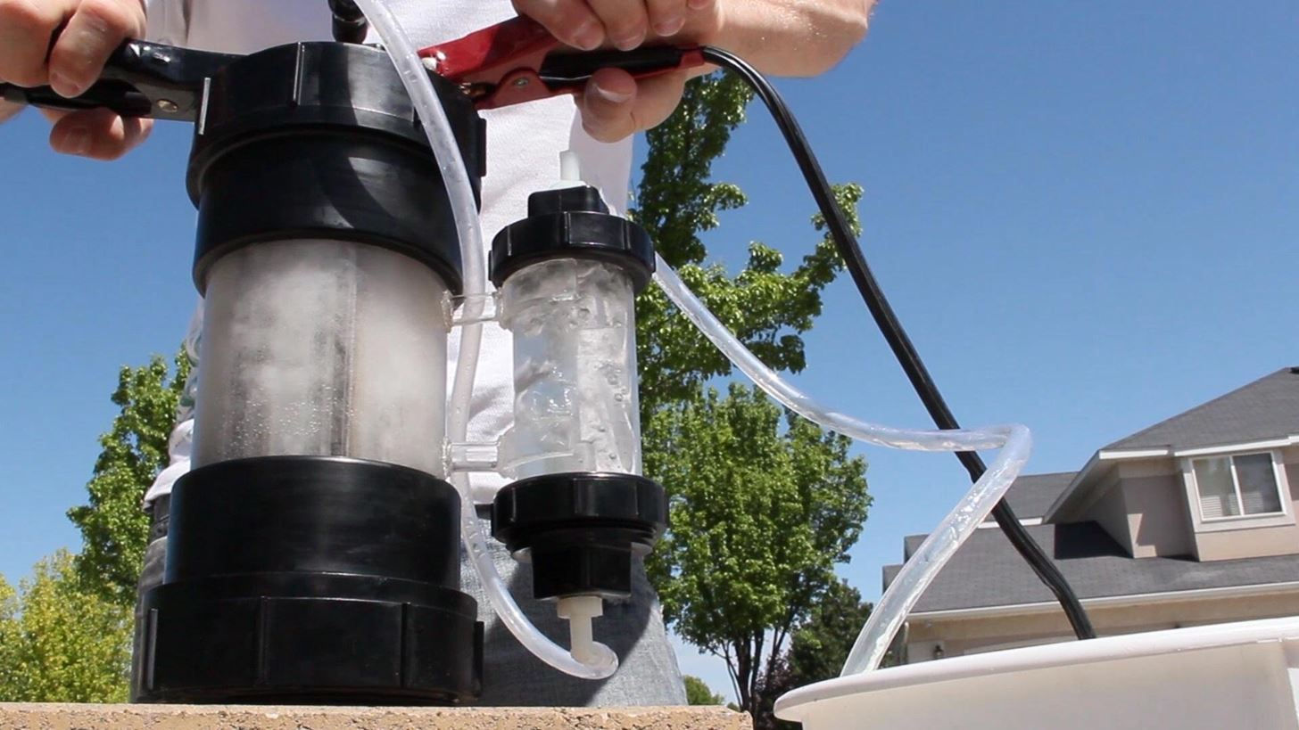 "turn-water-into-fuel-by-building-diy-oxyhydrogen-generator.w1456 Хүнсний ""хомсдол""-ыг аль хэдийнэ шийдчихсэн"