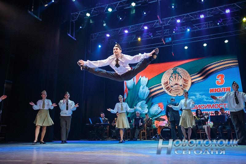 002 Оросын армийн Александровын нэрэмжит дуу, бүжгийн чуулга Монголд ирнэ