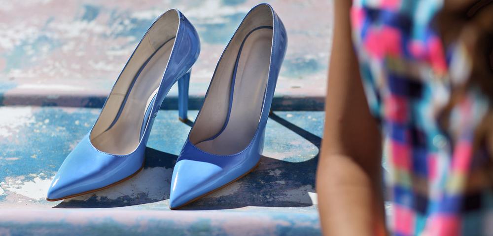 06-2 Хөл балладаг 8 төрлийн гутал