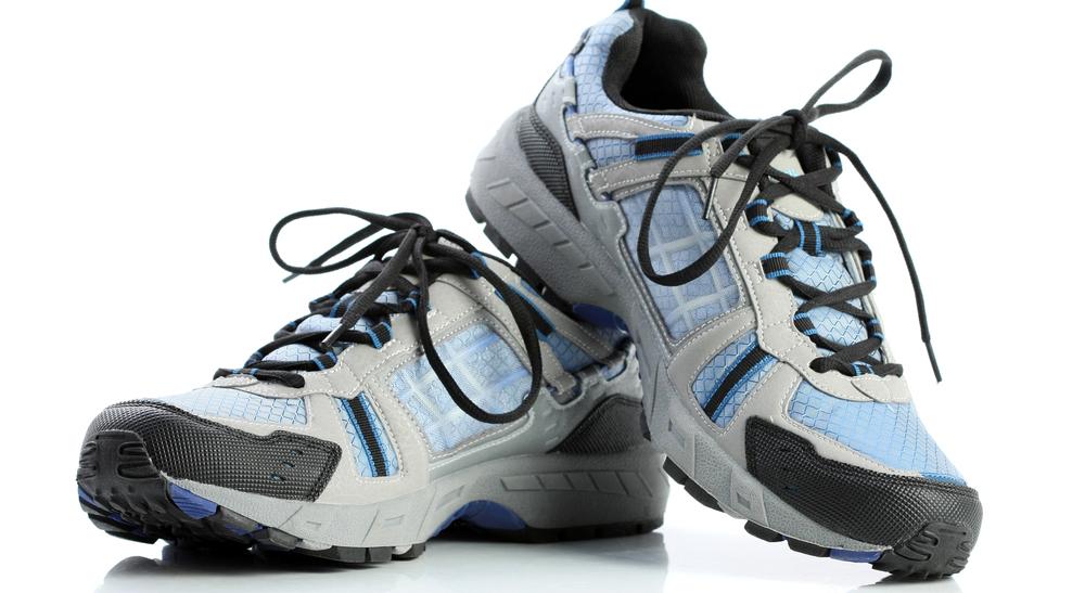 08-1 Хөл балладаг 8 төрлийн гутал