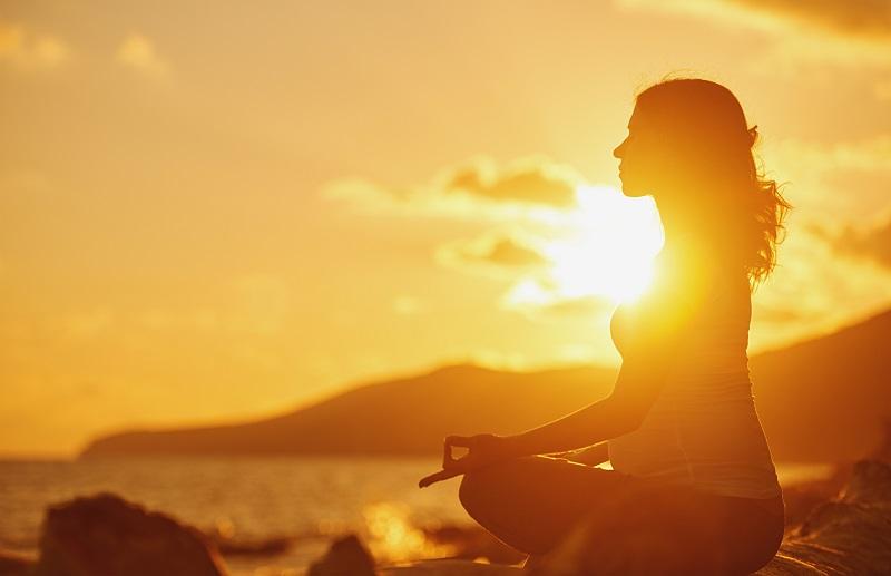 1-5 Өдөрт 10 минутыг доорх дасгал хийхэд зориулбал хөгширсөн хойноо ч оюун ухаан саруул байх болно!