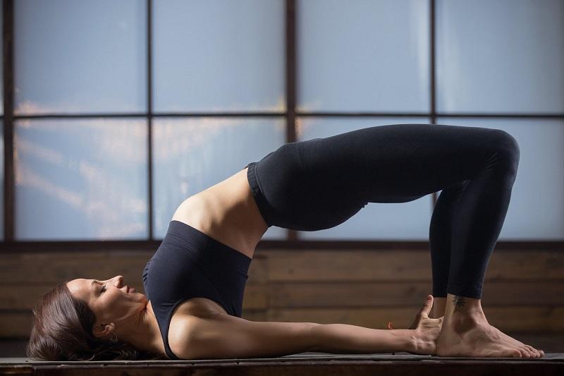 10-2 Өдөрт 10 минутыг доорх дасгал хийхэд зориулбал хөгширсөн хойноо ч оюун ухаан саруул байх болно!