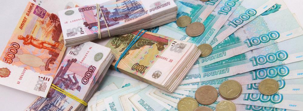 1016271947 Хөрөнгө чинээтэй оросууд Пакистанд эрхтэн шилжүүлэн суулгах хагалгаанд ордог