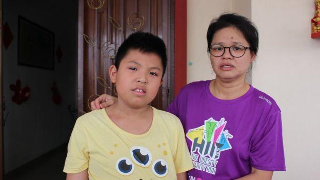 105395296_img_0745 Хогны импорт Малайзын нэгэн хотын амьдралыг бусниулж байна