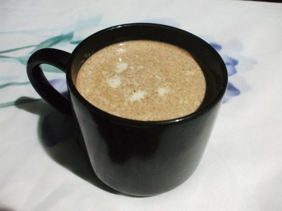 14 Та ямар кофе уух уу?