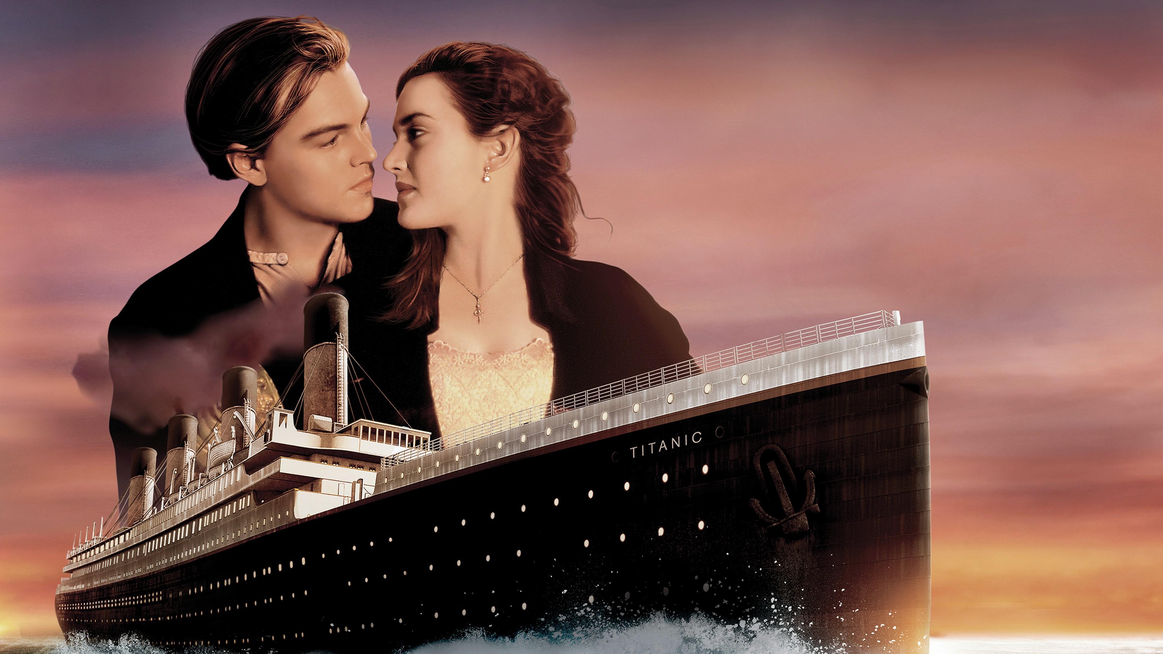 """1450476837_titanic-live-2 """"Титаник""""-ийн эмгэний залуу нас"""