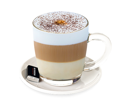 15 Та ямар кофе уух уу?