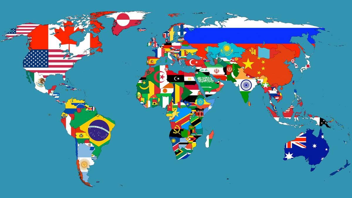 1502455961_karta_mira ОХУ олон улсыг холбодог интернэт сүлжээнээсгарах туршилтыг эхлүүлэх гэнэ