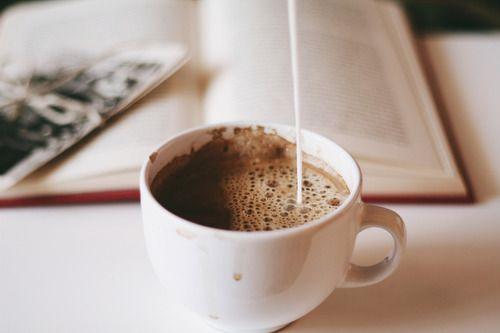 17 Та ямар кофе уух уу?