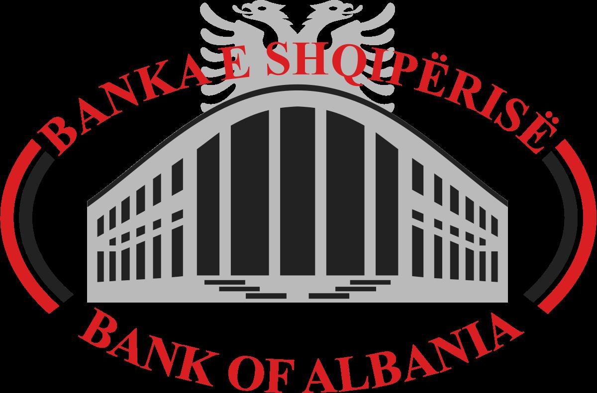 1a Банкны зээлийн хүү нь хамгийн бага дэлхийн 15 орон