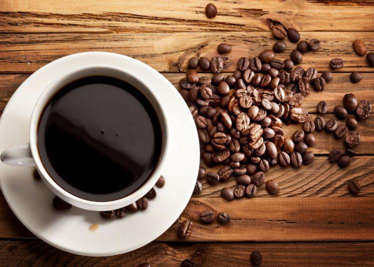 2-1 Та ямар кофе уух уу?