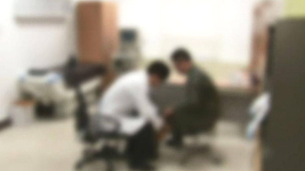 201187792-1024x576 БНСУ-д мэргэжлийн бус хүн гоо сайхны мэс засал хийдэг байжээ
