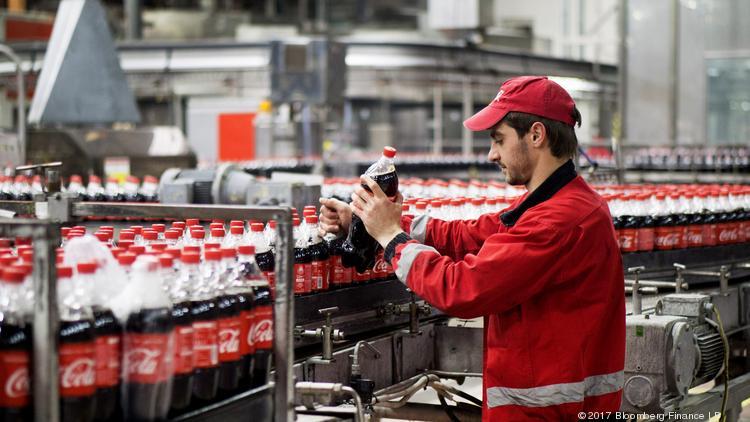 3132816571-5_750xx3711-2092-0-213 Coca-Cola амтаа нэмнэ