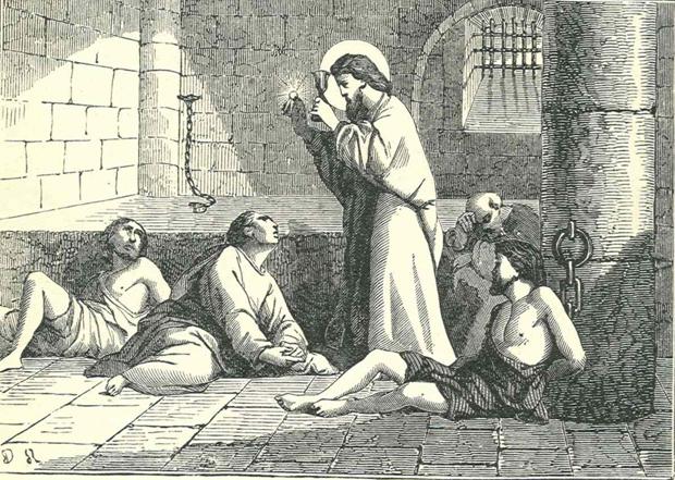 386 Гэгээн Валентины баярын тухай сонирхолтой баримтууд
