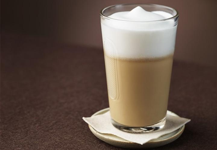 5-1 Та ямар кофе уух уу?