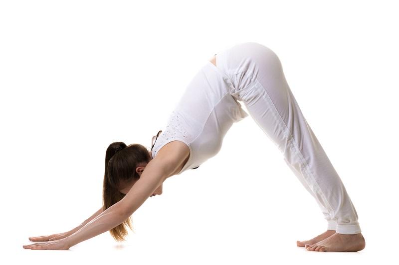 5-2 Өдөрт 10 минутыг доорх дасгал хийхэд зориулбал хөгширсөн хойноо ч оюун ухаан саруул байх болно!