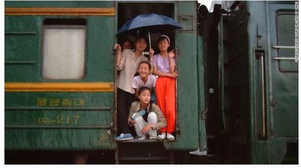 5 Хойд Солонгосын хамгийн хачирхалтай, хатуу 9 хууль