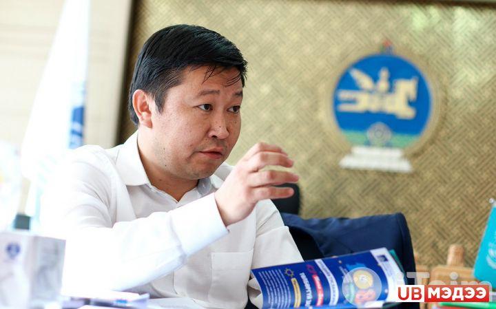 5c6393c95bcd50.72792229 Хүүхдийн байгууллагынхан Монгол хүүхдийн амьдралыг булааж байна