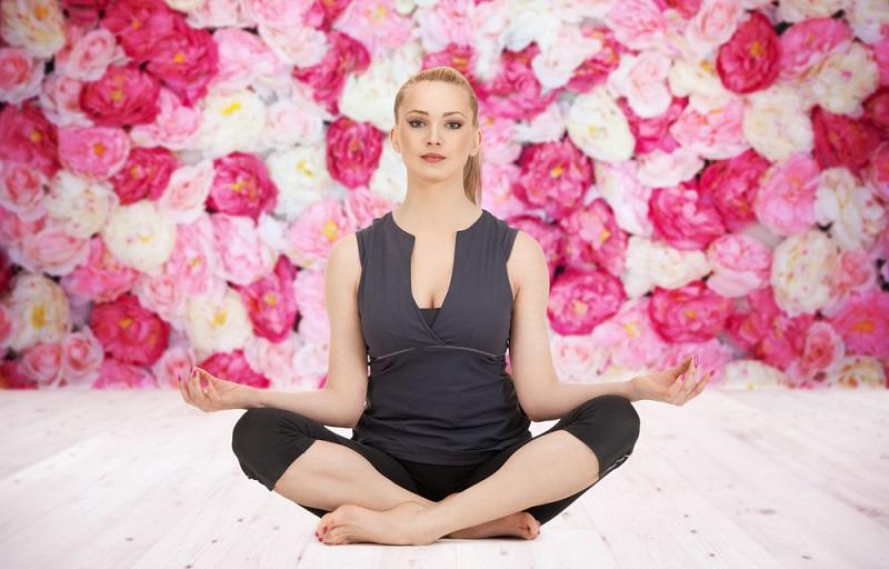 7-2 Өдөрт 10 минутыг доорх дасгал хийхэд зориулбал хөгширсөн хойноо ч оюун ухаан саруул байх болно!