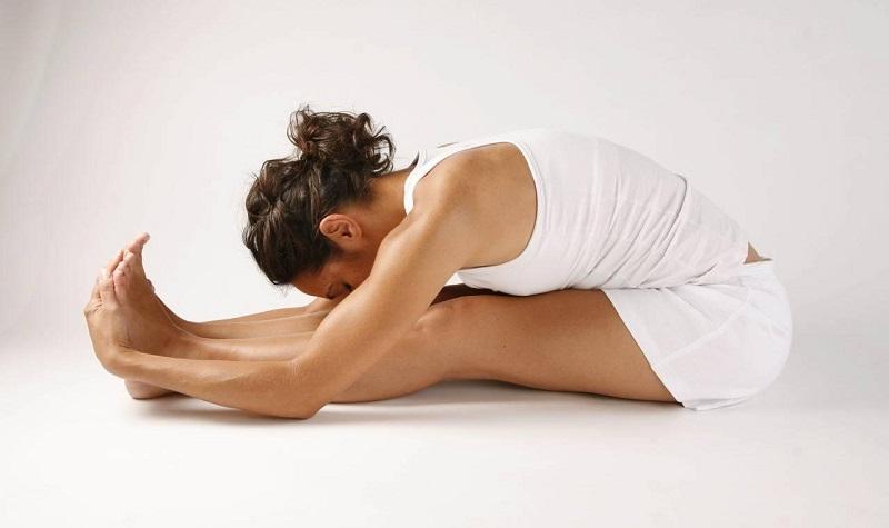 8-2 Өдөрт 10 минутыг доорх дасгал хийхэд зориулбал хөгширсөн хойноо ч оюун ухаан саруул байх болно!