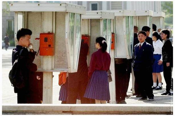 8 Хойд Солонгосын хамгийн хачирхалтай, хатуу 9 хууль