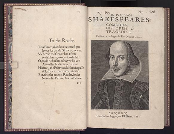 BK_PFORZ_905_PFZ_005_582_pixels Шекспирийн гавлын ясыг хулгайлжээ