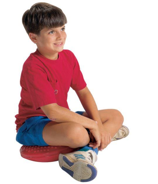 Capture-2 Хүүхэд чинь ийм байрлалаар сууж байвал даруй болиулах хэрэгтэй