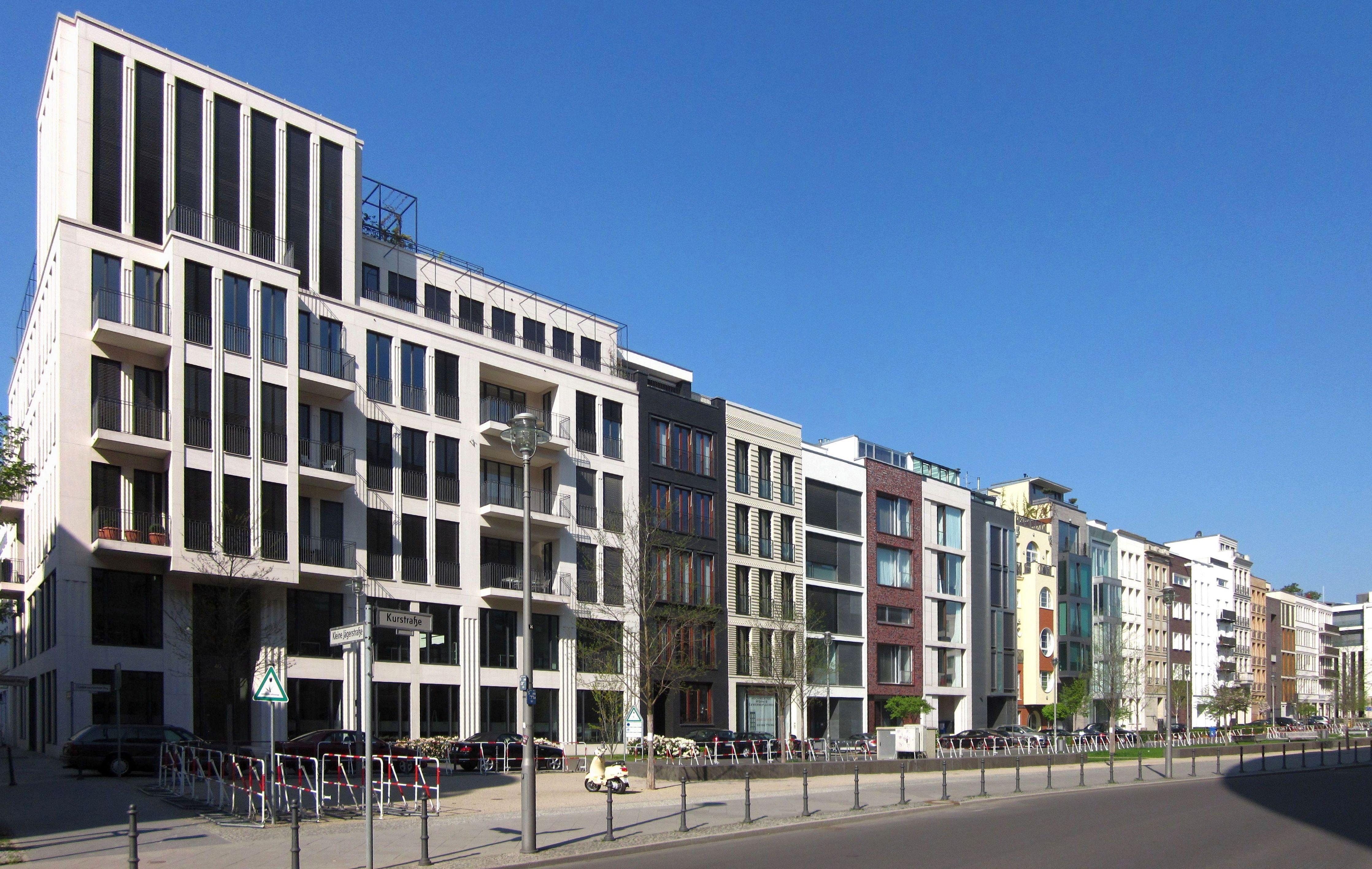berlin-1 Улаанбаатарын уугуул иргэдэд хотоо хөгжүүлэх сэтгэл байдаг уу?