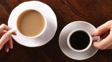 coffee-360x200 Нүүр