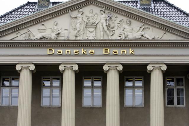danske-bank Банкны зээлийн хүү нь хамгийн бага дэлхийн 15 орон