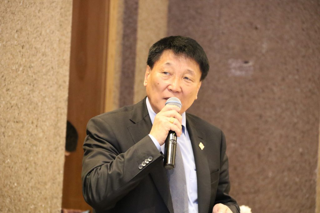 B34A0002-1024x683 Монголын үндэсний олимпийн хороонд хоёр холбоо нэгдлээ