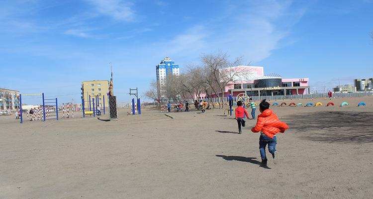 03-4 УИХ-ын нөхөн сонгуулийн өмнөх Хэнтийгээс бэлтгэсэн сурвалжлага