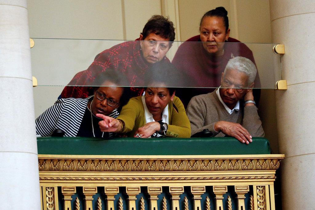 04belgium-congo2-jumbo Бельгийн Засгийн газар колоничлолын үед явуулсан гэм буруутай үйлдэлдээ уучлал гуйлаа