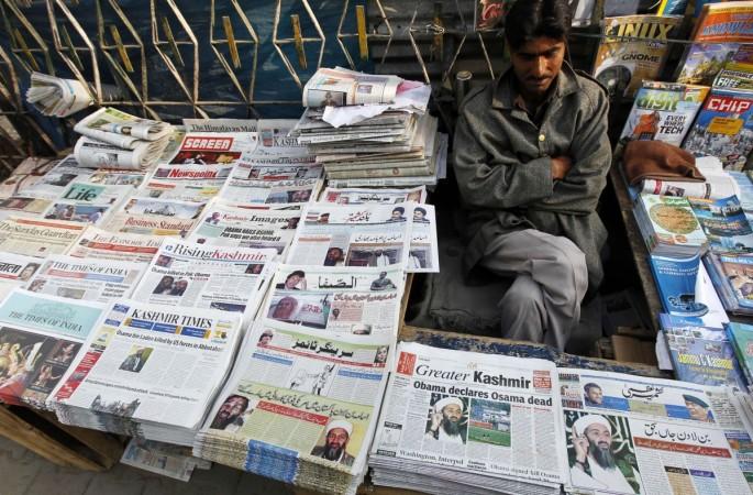 1485333730_india-newspapers Олигархиудын медиа засаглал ба дэлхийн хэвлэл мэдээлэл