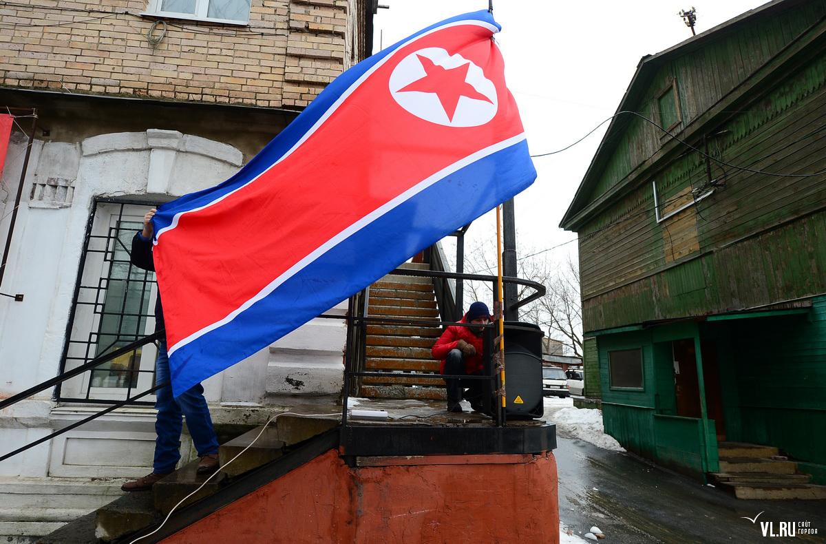 1539876885766_default Хойд Солонгосын удирдагч Ким Жон Ун ОХУ-ын Хасан хотод ирлээ