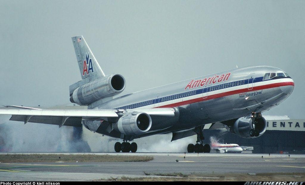 28e9a4d034240f08f99f00ba166db26f Bоинг-747 агаарын хөлгийн найман нууц