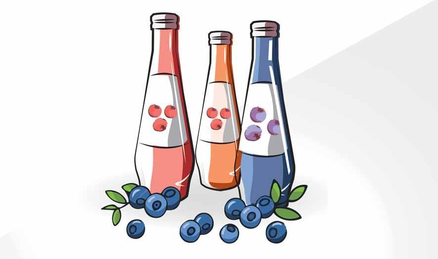 """56120049_350308122246214_7760835475274727424_n Эрүүл мэндийн ус, ундааны зах зээлд хийгдэх тэсрэлт буюу """"Монос хүнс""""-ийн IPO"""