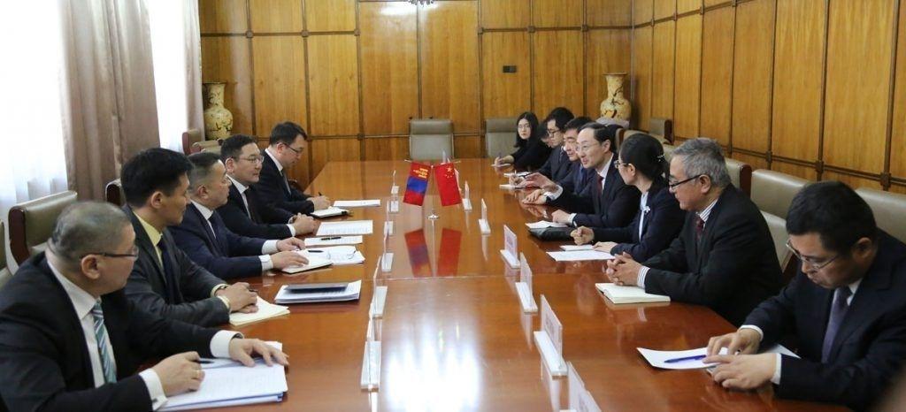 5b1447_mfa75789-e1555376156846-1024x466_x974 Монгол, Хятадын ГХЯ-д хоорондын анхдугаар Бодлогын зөвлөлдөх уулзалт боллоо