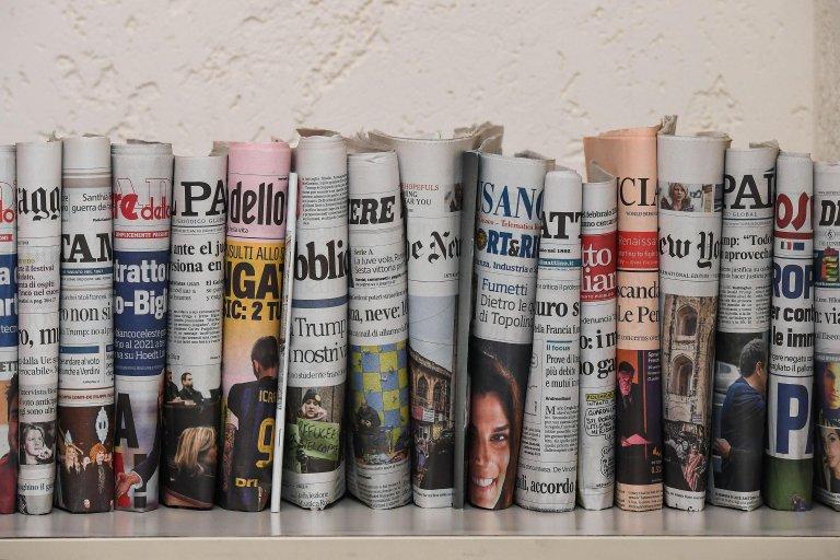 86bd74cedd46419413d30037b828b72b876d290f Франц, Итали, Япон, ОХУ-ын хэвлэл мэдээллийн өнгө төрх