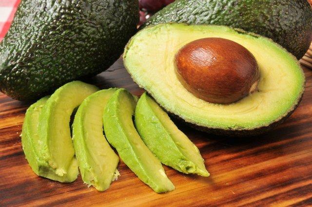 9ckk3 Мексикийн авокадо жимсний үнэ сүүлийн 10 жилд байгаагүйгээр өсчээ