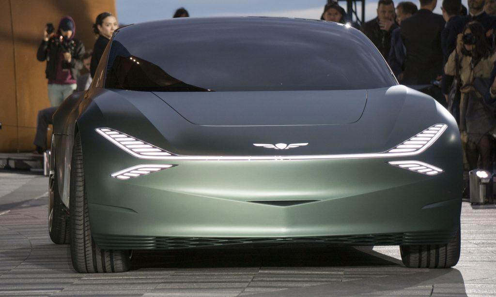 Genesis-Mint-Concept25-1024x614 Genesis-ийн шинэ загвар нэг удаагийн цэнэгээрээ 321 км явна