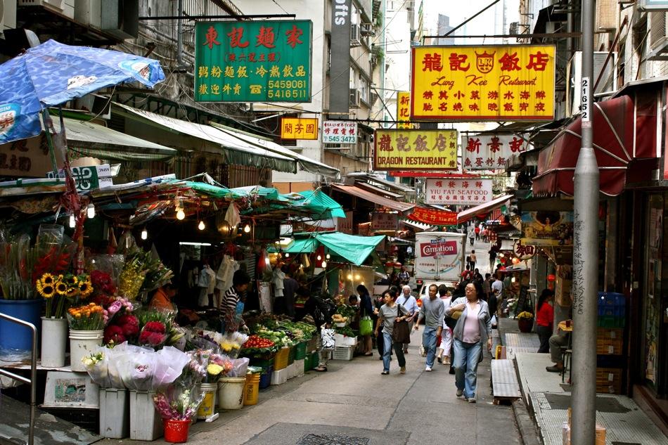 IMG_7466 Азийн өрсөлдөх чадвартай 10 том эдийн засгийг нэрлэлээ