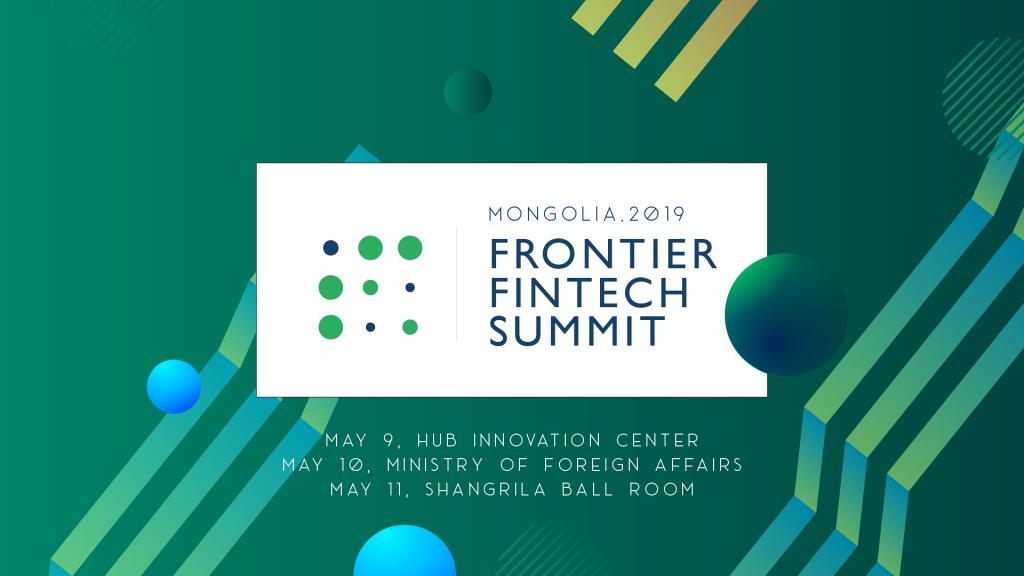 banner21-1024x576 Монголын санхүүгийн салбарт шинэ технологи нэвтрүүлэхээр уулзалдана