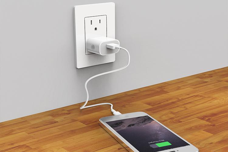 """charger Оригинал болон """"хулхи"""" цэнэглэгчийг хэрхэн ялгах вэ?"""