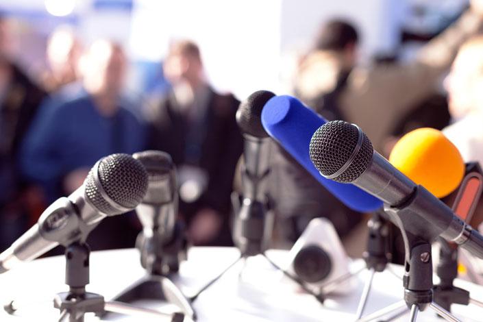 communication Олигархиудын медиа засаглал ба дэлхийн хэвлэл мэдээлэл