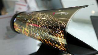dTTq353TuNKJzPtVpTFVnV-320-80 LG электроникс нэвт харагддаг дэлгэцийн патентыг худалдан авчээ