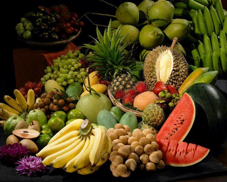 fruitsw Өглөөгүүр идэхэд тохиромжгүй хүнс