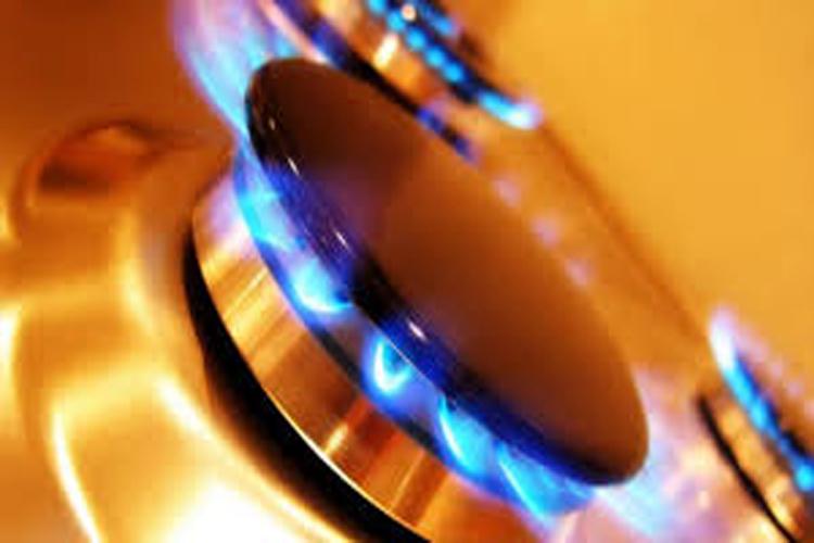 gas А.Бямбадорж: Хийн баллон савны хий 100 хувь дуусна гэж байдаггүй