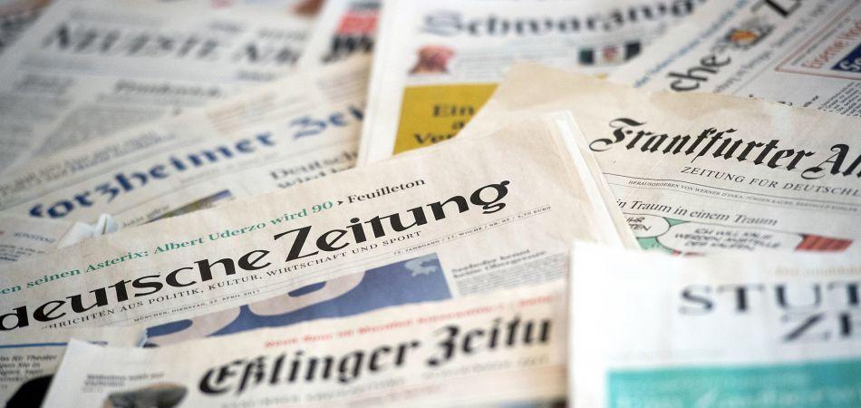 germany-media-newspaper-magazine-press-freedom-print Америкийн өвөрмөц медиа төрх